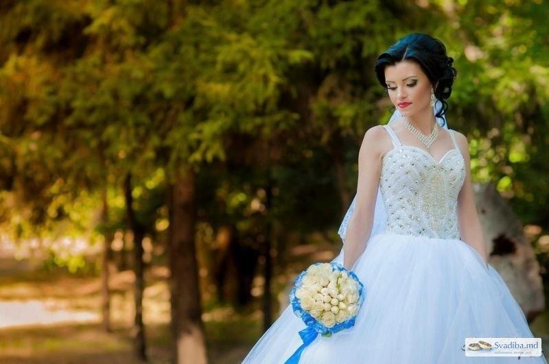 Saloane De Frumusețe Chișinău Coafuri De Nuntă Chișinău Machiaj De