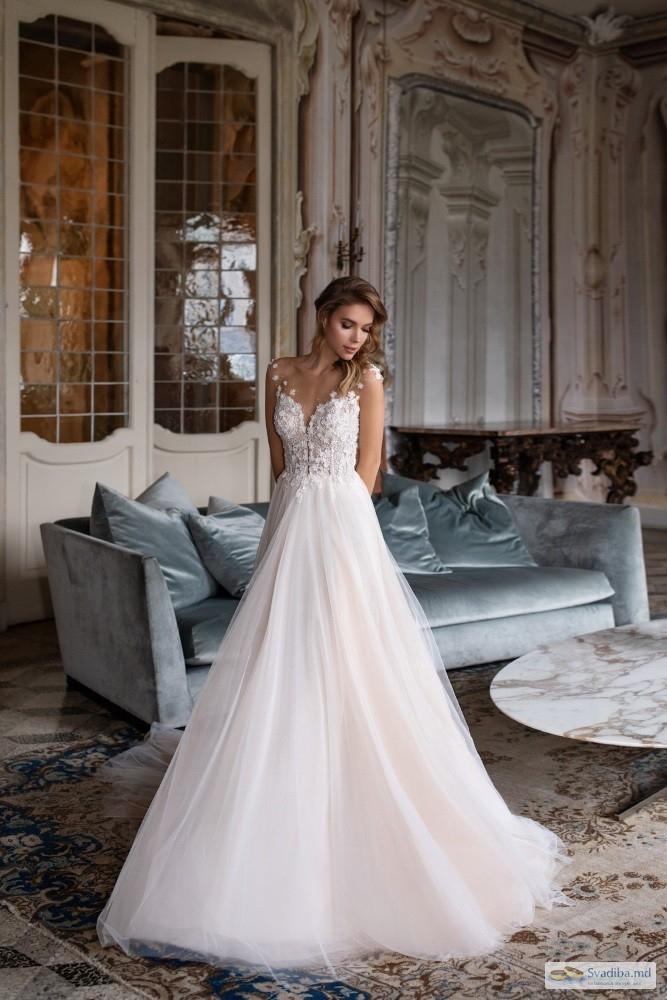 753658697169 Свадебные платья Кишинев, вечерние платья Кишинев, свадебные салоны ...