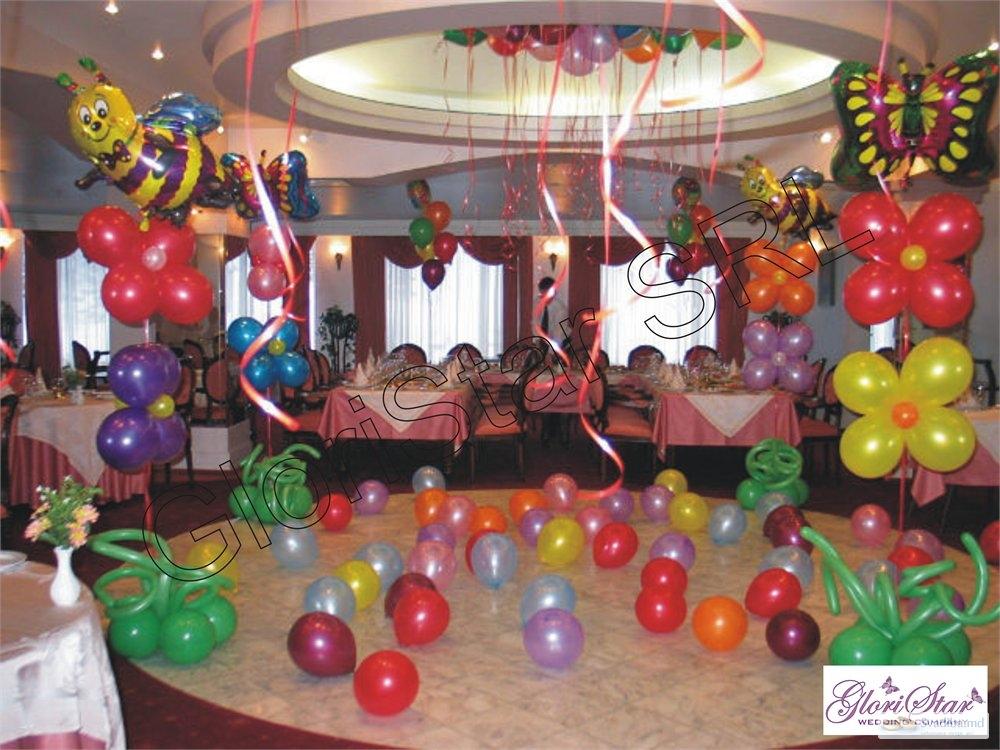 Подарки на день рождения в прокопьевске
