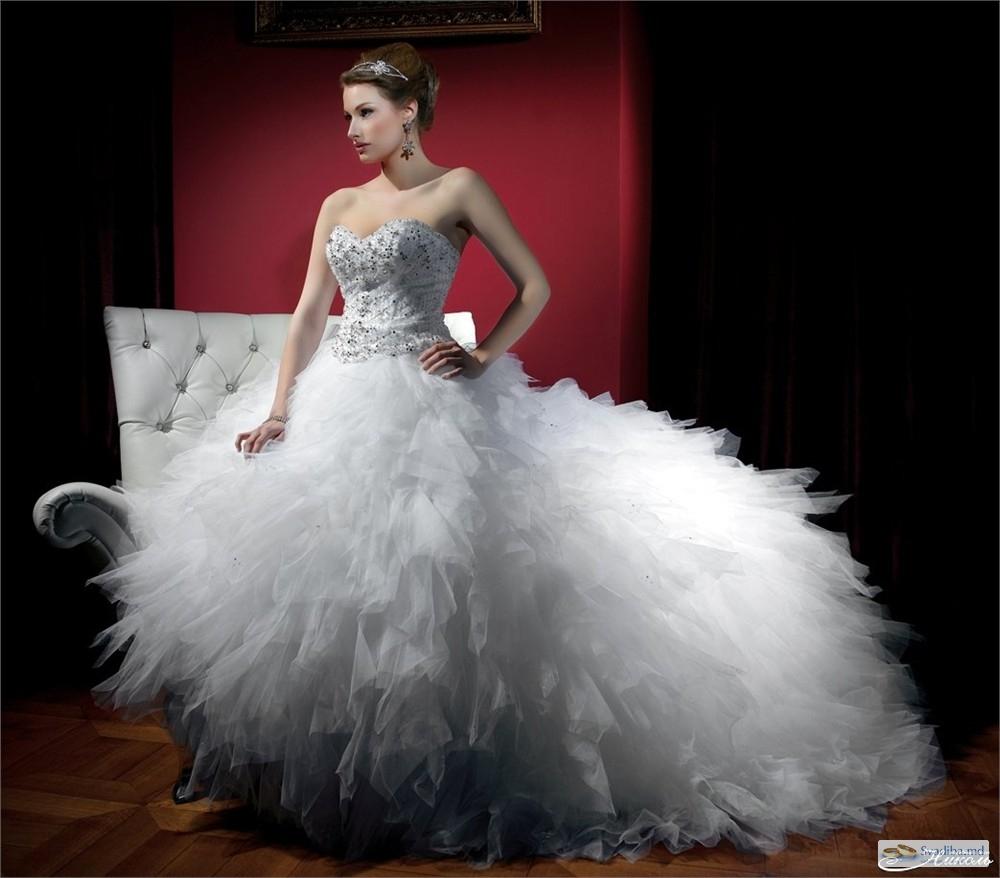 Купить Оптом В Москве Свадебные Платья