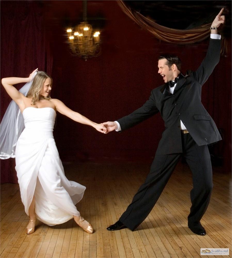 К чему снится танцевать в свадебном платье