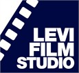 "Servicii foto-video ""Levi Film Studio"""