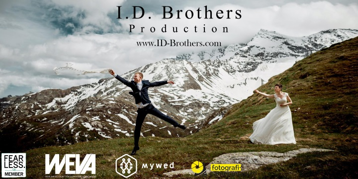 ID_brothers