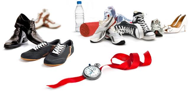 Maratonul de vară