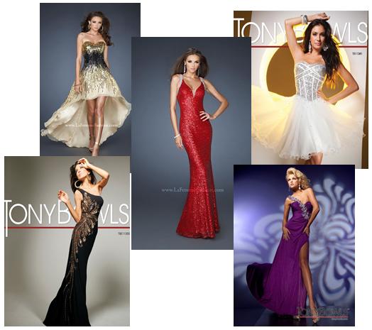 cum să devii deţinătoarea rochiei perfecte