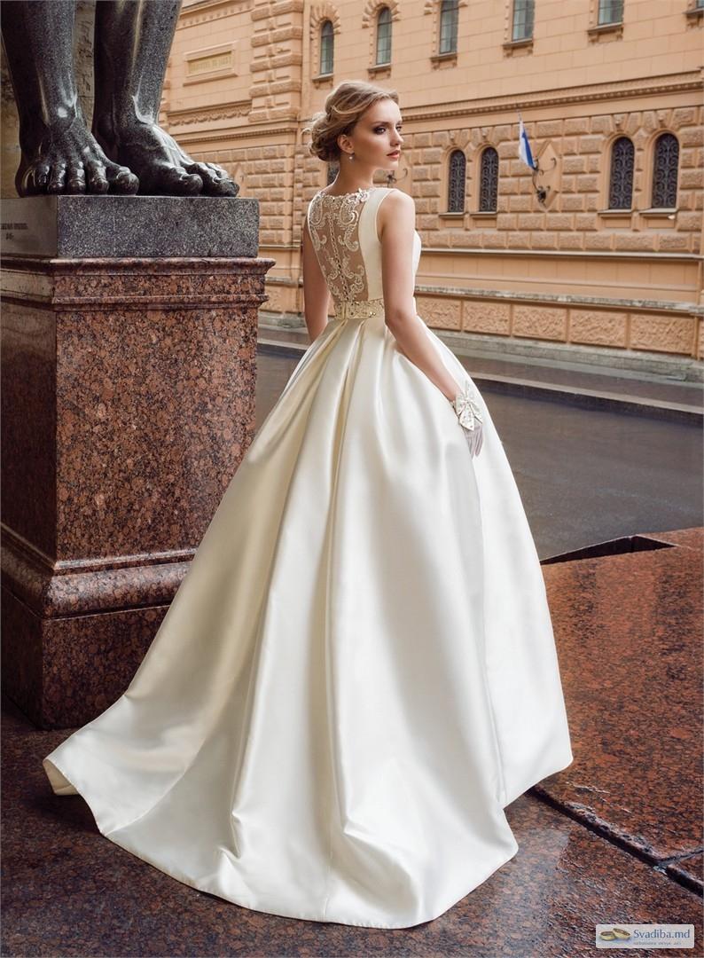 свадебные платья вечерние платья свадебные салоны свадебный рай