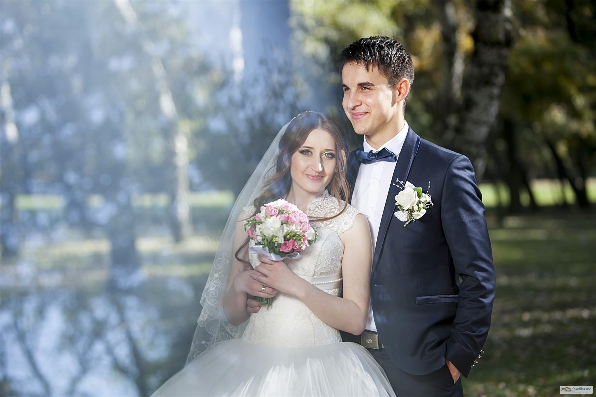 свадебные фотографии в ташкенте берите